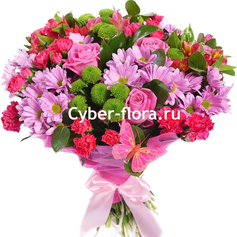 Владивосток доставка цветов оплата viza квиллинг подарок на 8 марта