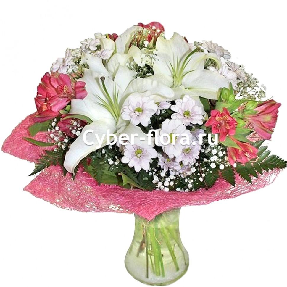 Доставка цветов нефтекумск недорого доставка цветов по городу ленинский