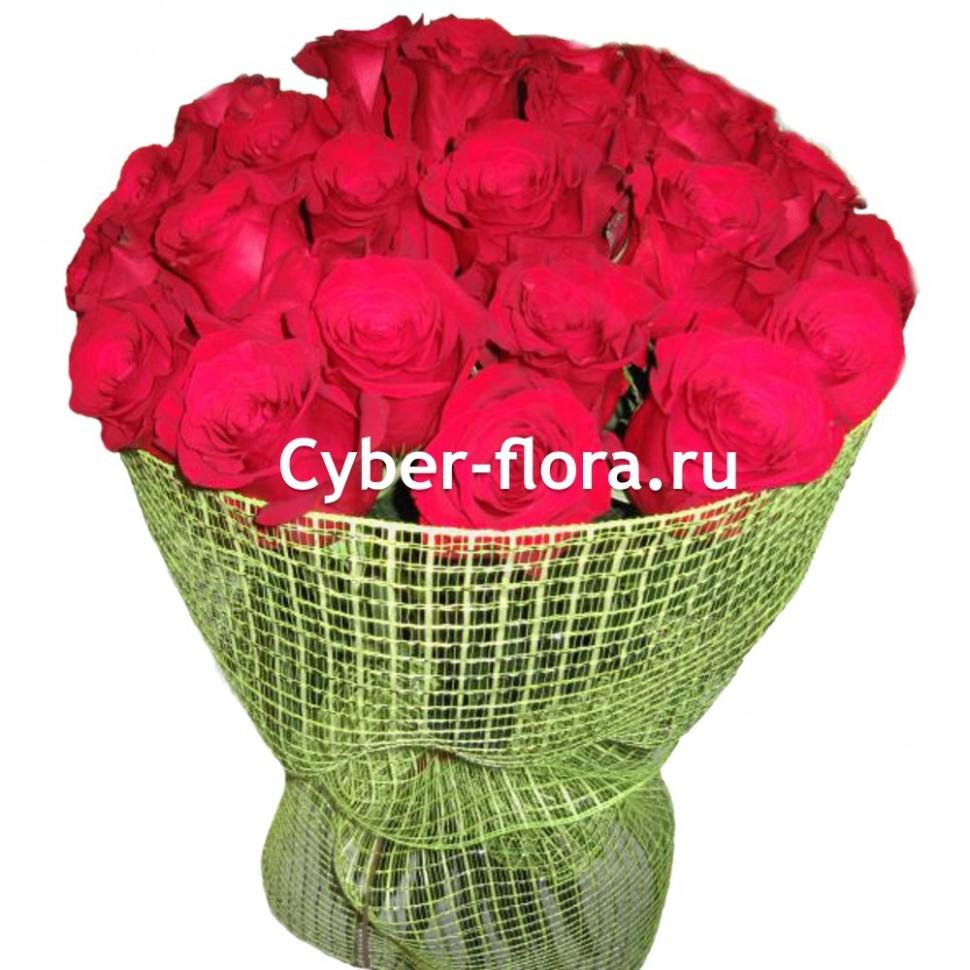 Доставка цветов по номеру телефона доставка цветов в караганде недорого